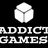addictgames