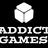 @addictgames