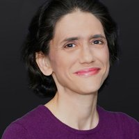 Jennifer Rubin | Social Profile