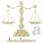 asahi_judiciary