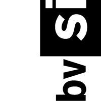 BVSI  | Social Profile