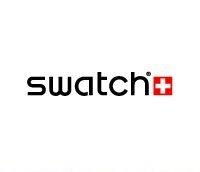 Swatch Türkiye  Twitter Hesabı Profil Fotoğrafı