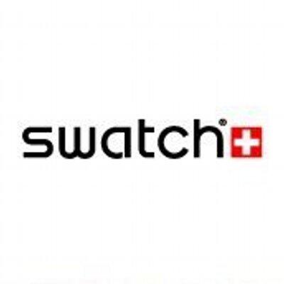 Swatch Türkiye