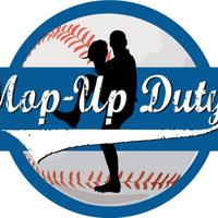 mopupduty | Social Profile