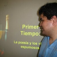 Jesus Nieves Montero | Social Profile