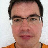 Pierre Bernard  | Social Profile