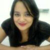 Noemi  | Social Profile