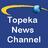 Topeka_NC profile