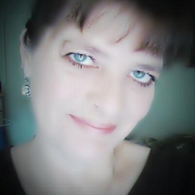 Ms. Missy | Social Profile