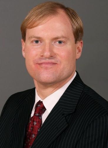 Andrew Kania