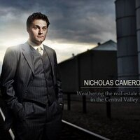 NickCameron | Social Profile