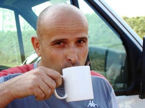 Pavel Obsivac