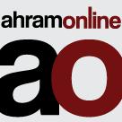 Ahram Online Social Profile