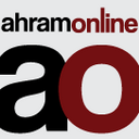 Photo of ahramonline's Twitter profile avatar