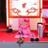 The profile image of tobitashinchi_1