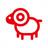 The profile image of amigurumi_co