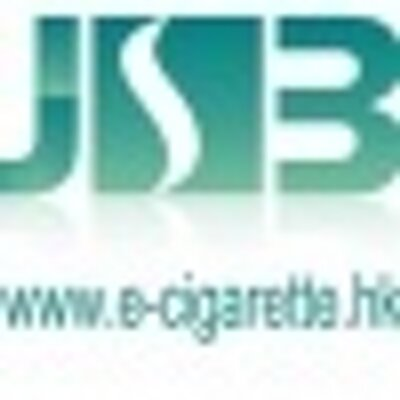 JSB eCigs