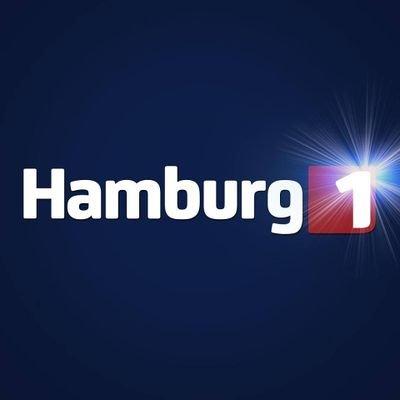 Hamburg 1 Fernsehen