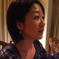 Ritsuko | Social Profile