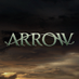 Arrow's Twitter Profile Picture