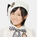 スマイレージ 小川紗季 Social Profile