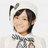 小川紗季 Twitter