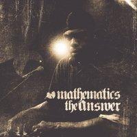 Allah Mathematics | Social Profile