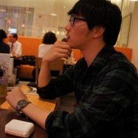 park se hwan | Social Profile