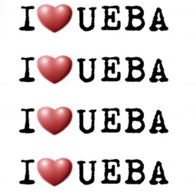 uebaTV | Social Profile