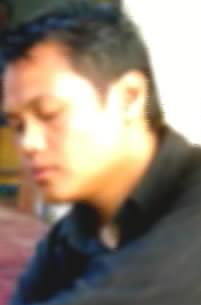 ahmad_dung