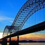 Memphis Report Social Profile