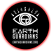 Earth Guardians's Twitter Profile Picture