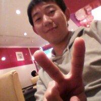 Kang Kwan Cheol | Social Profile