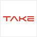 smart TAKE Social Profile