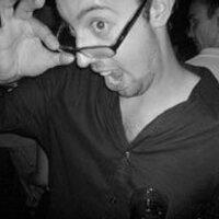 Tom Vanlerberghe | Social Profile