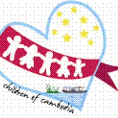 Childrenofcambodia