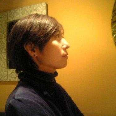岸 淳子 | Social Profile