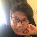 正明🇯🇵 TAMU.FC:88315