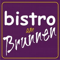 BistroSchondorf