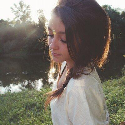 Stephanie Jacinto