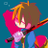 The profile image of kaimu0707