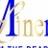 Mineral__Line_Dead_Sea