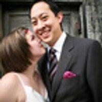 Larry Liang | Social Profile