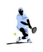 TenisManažer