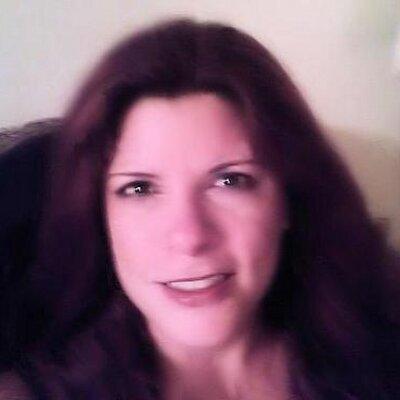 Michaela Pietro   Social Profile