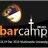 barcampmelaka2