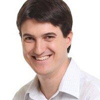Luis F. Guggenberger   Social Profile