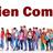 Movimiento del Pueblo por el Bien Comun