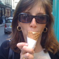 Mariangela Sassi | Social Profile