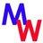 MediaWatchBlog